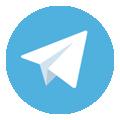 Программы для Telegram