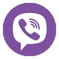 Программы для Viber