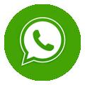 Программы для Watsapp