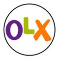 Программы для OLX