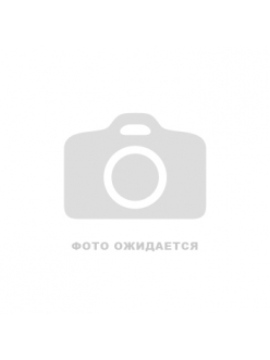Накрутка подписчиков Телеграм на открытый канал (20)
